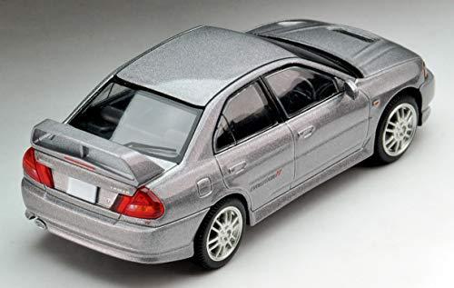 PSL Tomica limited vintage neo 1//64 LV-N186 a Mitsubishi Lancer GSR Evolution IV