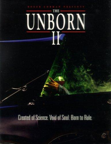 Unborn 2