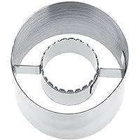 Eboxer コーンピーラー ステンレス製 粒を簡単に剥き取る 便利 使いやすい