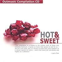 Hot & Sweet