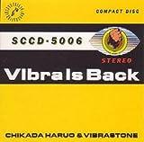 Vibra is Back