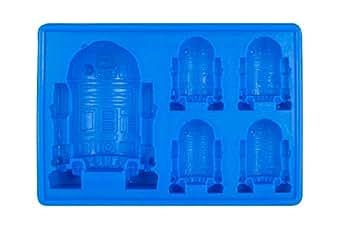 コトブキヤ スター・ウォーズ シリコンアイストレー R2-D2 キャラクター雑貨