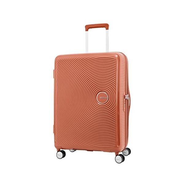 [アメリカンツーリスター] スーツケース サ...の紹介画像29