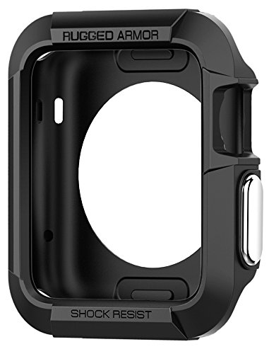 【Spigen】 Apple Watch Series 2 / Apple ...