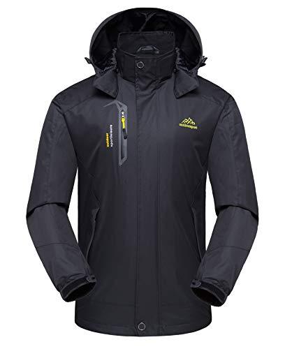 マウンテンパーカー アウトドア ジャケット ウィンドシェルジャケット 登山服 男女兼用 登山 アウター 防風 防寒 メンズ レディース