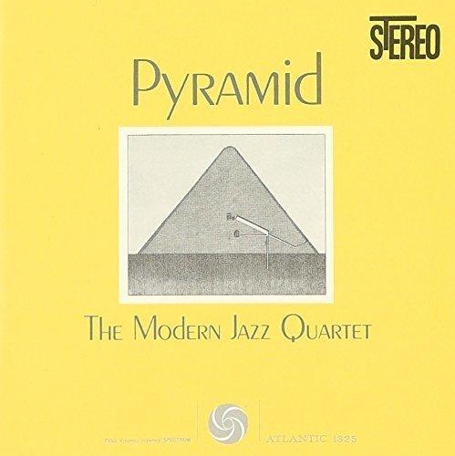 ピラミッド<SHM-CD>