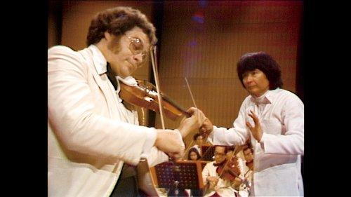 オーケストラがやって来た DVD-BOX