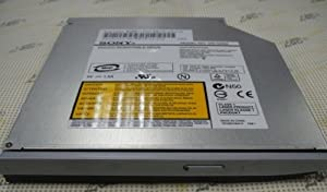 SONY DW-Q58A DVDマルチドライブ