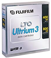 The Great Fuji LTO、ultrium-3、15539393、400 GB / 800gb、TAA – 15539393