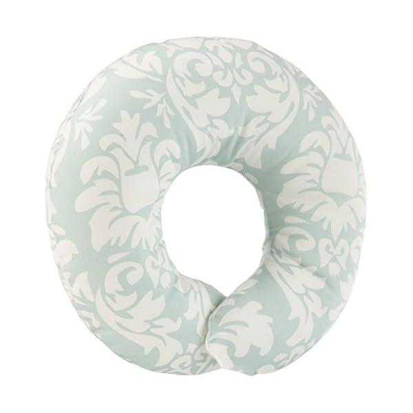 ESMERALDA(エスメラルダ) ドーナツ枕...の紹介画像2