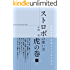 ストロボ虎の巻: 品格ある作品づくりのためのストロボの使い方虎の巻