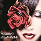 DECADANCE - Counting Goats … if I can't be yours -(通常盤)(通常1~2か月以内に発送)