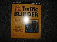 Web Site Traffic Builder 2.61 [並行輸入品]