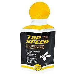 【トップスピード】TOP SPEED ドリンク(1袋20g) スズメバチ