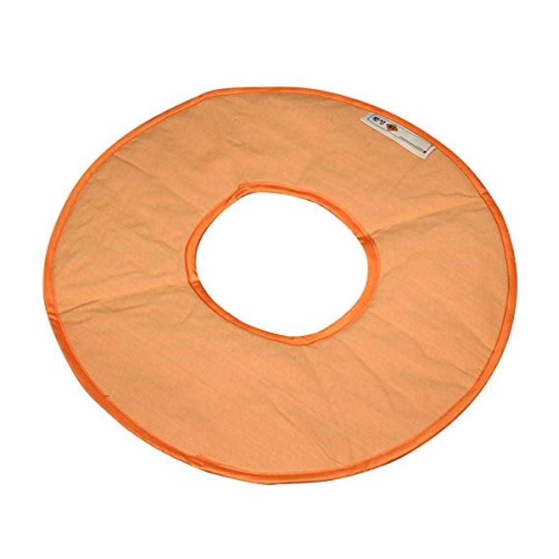 大声で膜バルクファンジン黄土座浴器 韓国よもぎ蒸し 黄土座浴専用座布団 正規品