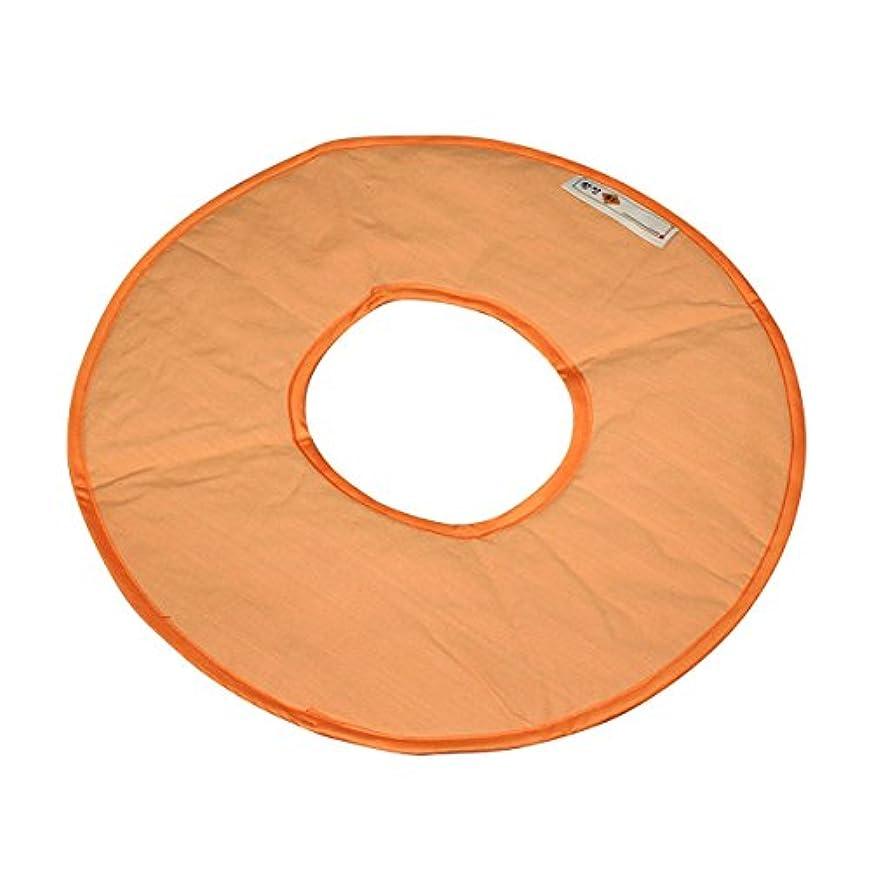 実り多いまばたき重なるファンジン黄土座浴器 韓国よもぎ蒸し 黄土座浴専用座布団 正規品