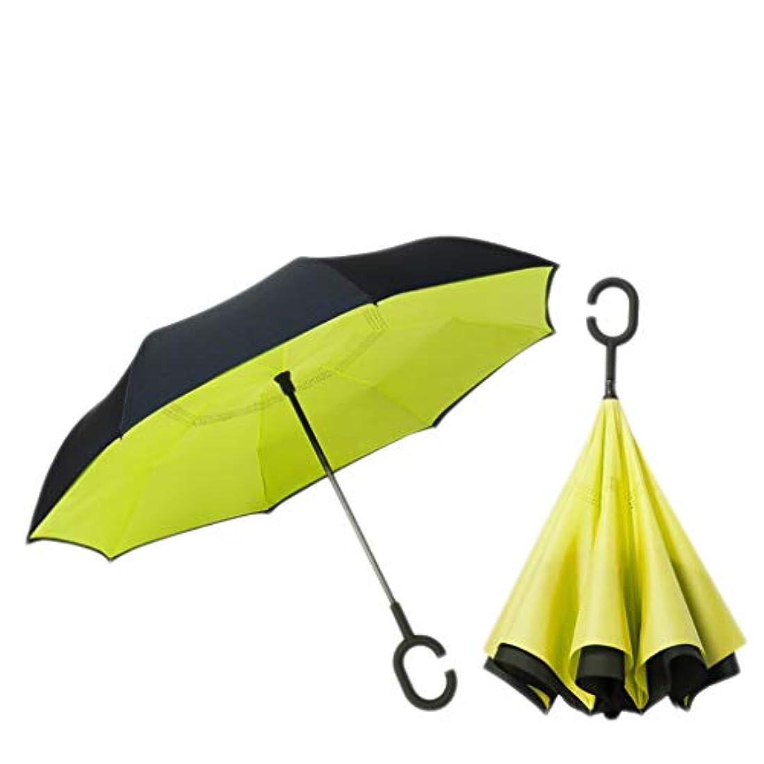 小競り合いメディカル会計傘折りたたみ傘日除けUV傘パラソル (色 : F f)