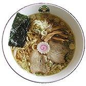 福島・喜多方ラーメン大みなと味平(醤油) 2食入