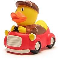 DUCKSHOP I Rubber Duck I Bath-Duck I Gomu-sei no ahiru I ゴム製のアヒル I Cardriver