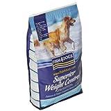 フィッシュ4ドッグ(Fish 4 Dogs) スーペリア ウェイトコントロール(体重管理) 3kg(1.5kg×2P)