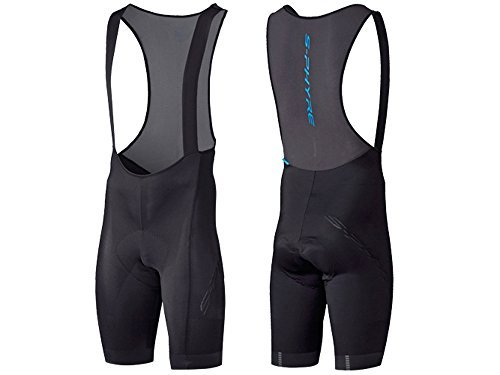 SHIMANO(シマノ) CYCLE WEAR S-PHYRE(エスファイア) ビブショーツ