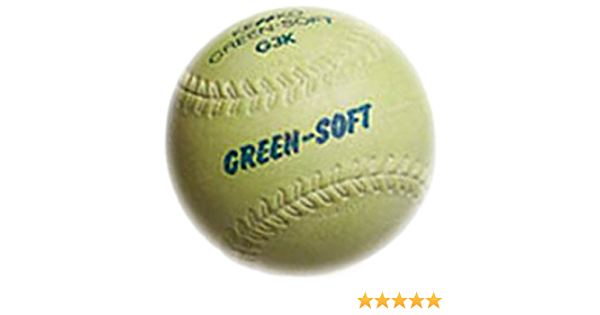 ソフト ボール