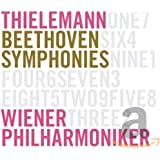 Beethoven: The Symphonies (Standard Version)