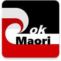 ok Maori