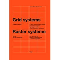Grid Systems in Graphic Design/Raster Systeme Fur Die Visuele Gestaltung