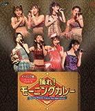 モーニング娘。コンサートツアー2006秋~踊れ!モーニングカレー~ [Blu-ray]
