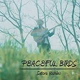 PEACEFUL BIRDS