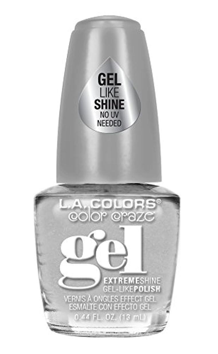 光の集中的なアルネLA Colors 美容化粧品21 Cnp756美容化粧品21