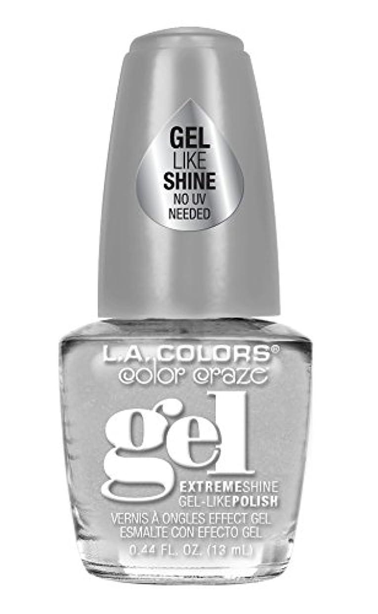 メナジェリー優越同行するLA Colors 美容化粧品21 Cnp756美容化粧品21