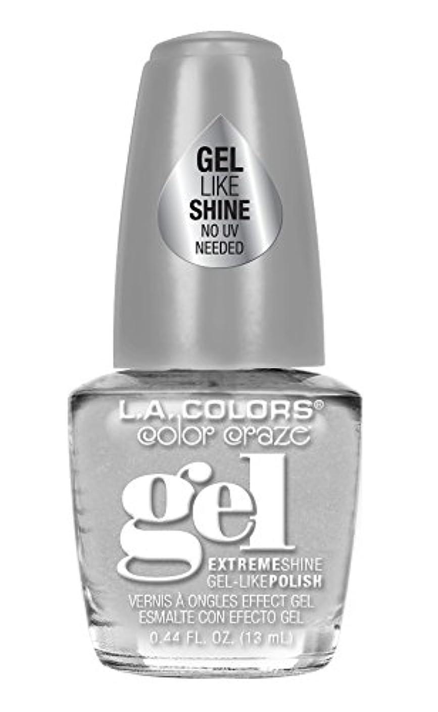 改修するキャンバスブランド名LA Colors 美容化粧品21 Cnp756美容化粧品21