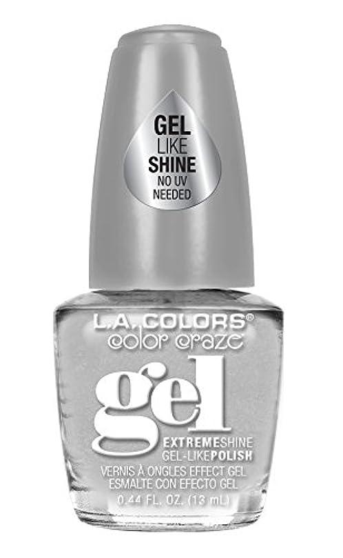 系統的誘うアレキサンダーグラハムベルLA Colors 美容化粧品21 Cnp756美容化粧品21