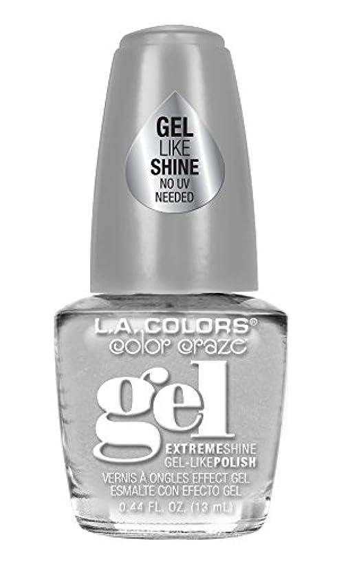 定義する場所契約LA Colors 美容化粧品21 Cnp756美容化粧品21