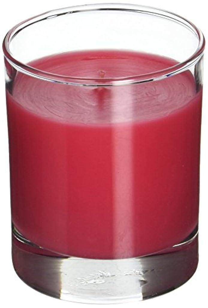 Manu Home®安らぎのラベンダー/静謐なローズ/フレッシュ/アールグレイの香りのアロマセラピーキャンドルギフトボックス入り 高品質なアロマセラピーオイル使用 リラックスに最適なラベンダーキャンドル 花の香と色を高めるために...