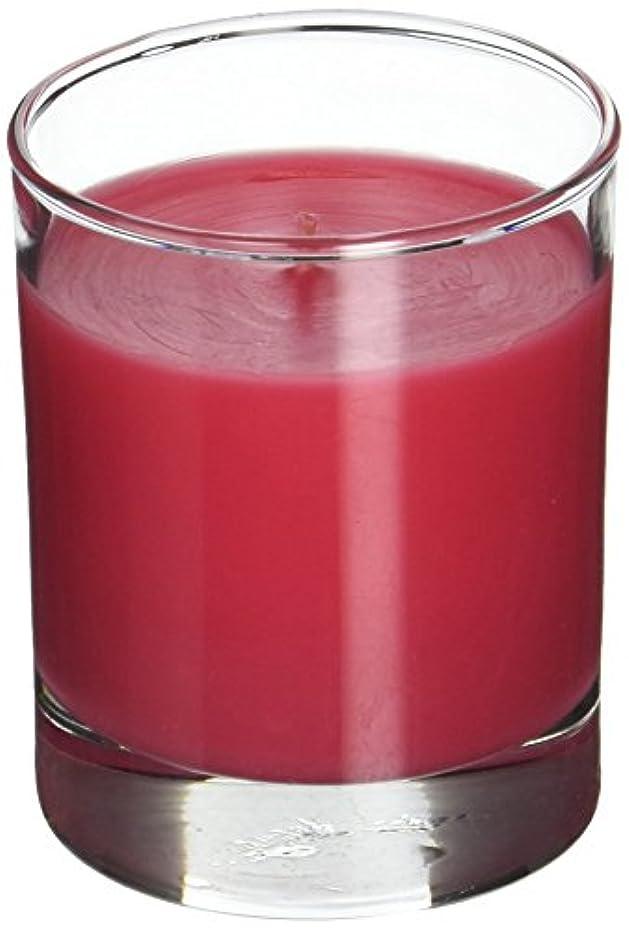 マーチャンダイザーハーフ食器棚Manu Home®安らぎのラベンダー/静謐なローズ/フレッシュ/アールグレイの香りのアロマセラピーキャンドルギフトボックス入り 高品質なアロマセラピーオイル使用 リラックスに最適なラベンダーキャンドル 花の香と色を高めるために...