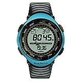 SUUNTO VECTOR TURQUOISE スントベクターターコイズ 腕時計 SS018637000 [海外正規品]