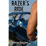 Razer's Ride: 1