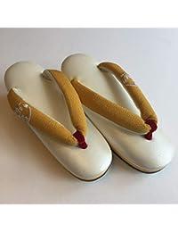 さくら桟敷 オリジナル真綿草履