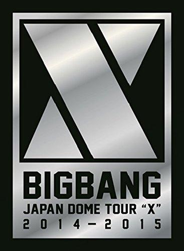 BIGBANGのメンバーまとめ!お気に入りランキングは?ブログ詳細あり?の画像