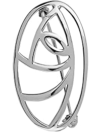 Hamilton & Young 925-sterling sterling-silver NA