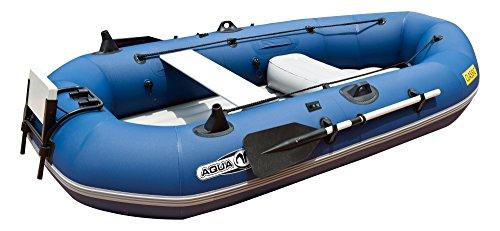 釣り ゴムボート フィッシングボート エンジン モーターマウント付き CLASSIC クラシック300 4人乗り