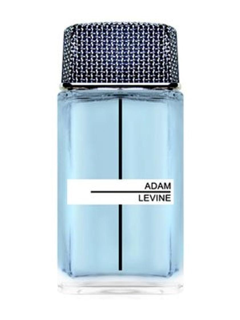 活性化コークスコールドAdam Levine (アダム レヴィーン) 3.4 oz (100ml) EDT Spray (テスター/箱なし?キャップなし) for Men