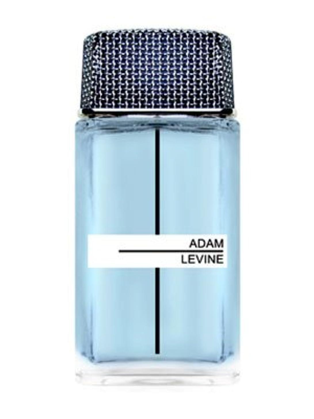 なめらかなビタミン色合いAdam Levine (アダム レヴィーン) 1.7 oz (50ml) EDT Spray for Men