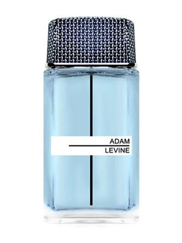 ダンスいとこ外観Adam Levine (アダム レヴィーン) 1.7 oz (50ml) EDT Spray for Men