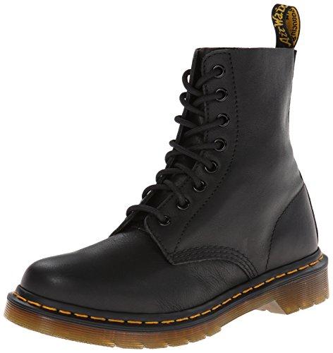 価格 com ドクターマーチン pascal 8 eye boot black 13512006 メンズ