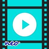 VCP(動画サイトプレーヤー) neo