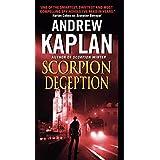 Scorpion Deception: 04